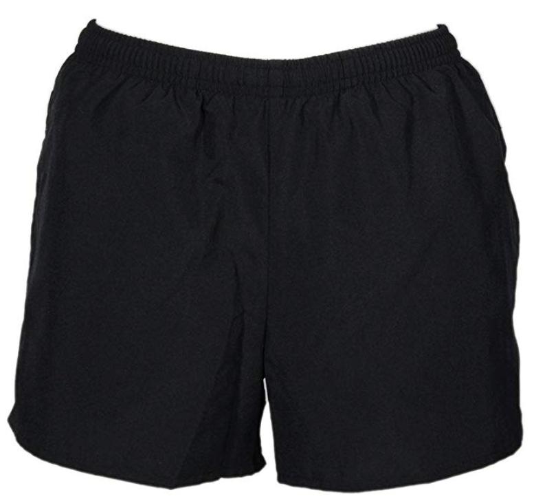 ASICS Women's Pocketed Short