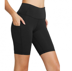 BALEAF Women's High Waist Workout
