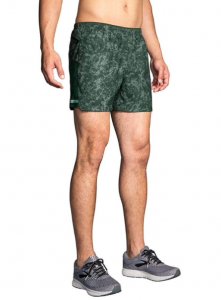 Brooks Men Sherpa 5 Shorts