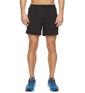 Brooks Men's Go-to 5 Shorts