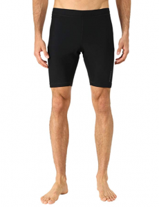 Brooks Men's Greenlight 9 Short Tights