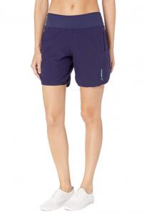 Brooks Women's Chaser 7 Shorts