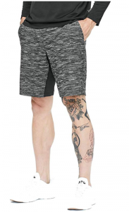 Lululemon Men's T.H.E. Short