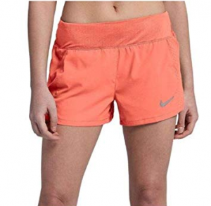 Nike Eclipse Women's 3 Running Shorts