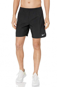 Nike Men's 7 Running Shorts