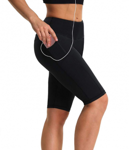 Osne4u Yoga Running Sport Shorts