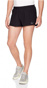 Saucony Men's Endorphin 2 Split Short