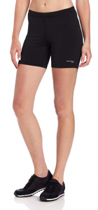 Saucony Women's Ignite Tight Short II