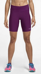 Saucony Women's Scoot Tight 8 Shorts