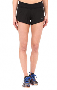 The North Face Women's Better Than Naked Split Shorts