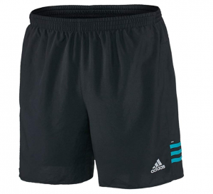 Adidas Men's Running Response Shorts
