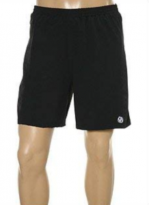 illumiNITE Men's Reflective Shorts