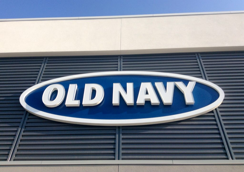 5 Irresistible Reasons To Buy Old Navy Running Shorts