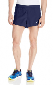 ASICS Men's Split 3 Short