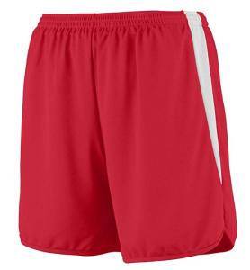 Augusta Sportswear Boys' RAPIDPACE Track Short