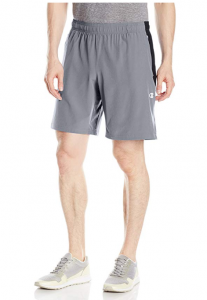 Champion Men's 365 Reflective Training Short