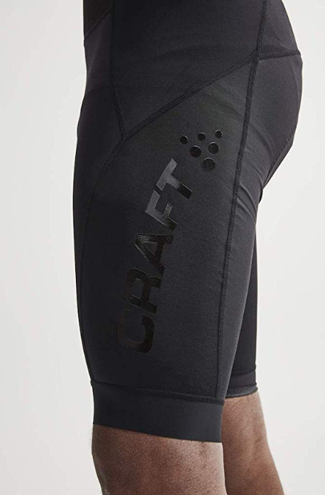 10 Craft Running Shorts With MOST Innovative Technology