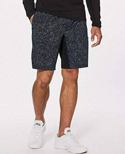 Lululemon T.H.E. Short