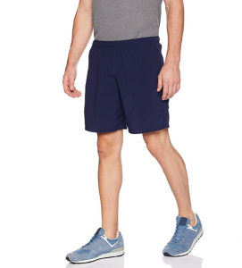 New Balance Men's 7 inch Short