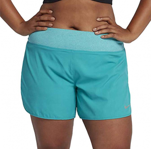 Nike Flex Women's 5 Running Shorts
