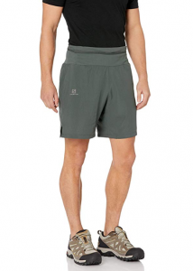 SALOMON XA Training Shorts Mens