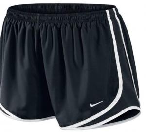 Nike Dri Fit Tempo 3.5
