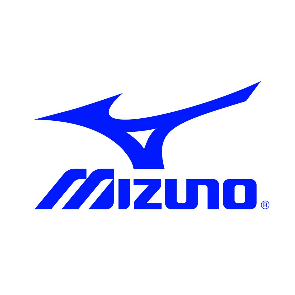 20 Best Mizuno Running Shorts Of All Time