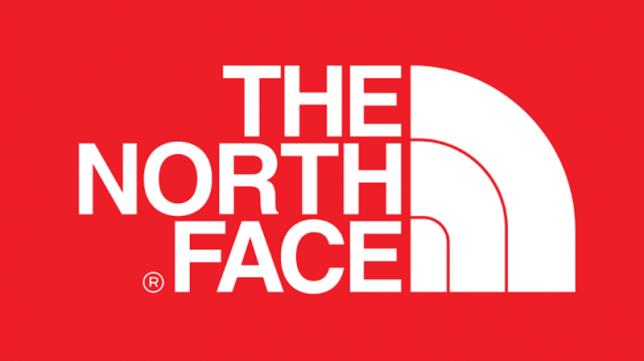 10 Stylish Yet Comfortable North Face Running Shorts