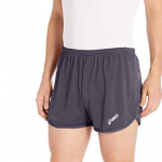 ASICS Men's Rival Split Short