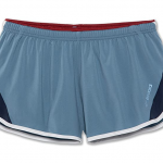 Brooks Men's Go To 2 Inch Split Shorts