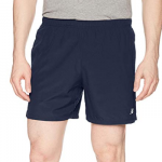 New Balance Accelerate 7 Inch Shorts
