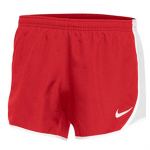 Nike Girls Dry Tempo Running Shorts Youth