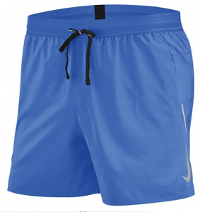 Nike Men's Flex Stride 5 Running Shorts