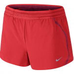 Nike Women's AeroSwift 2 Running Shorts