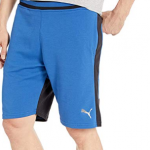PUMA Men's Collective Sweat Shorts