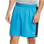 Puma's Essentials 7 inch running shorts