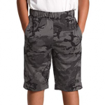 The North Face Boy's Mak 2.0 Short