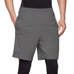 Under Armour Men's MK1 Shorts