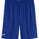 Under Armour Micro Shorts With Pocket