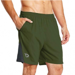 baleaf running shorts