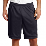 Champion Men's Vapor 6.2 Running Shorts