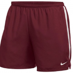 Nike Men's Challenger Short