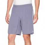 Saucony Men's Interval 9 inch 2-1 Short