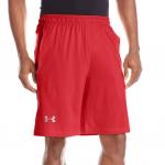 Under Armour Men's Raid 10 Shorts