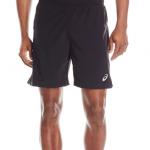 ASICS Men's Woven 7 Inch Shorts