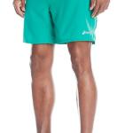 ASICS Mens Woven Shorts