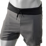 Altra Men's 2.0 Running Shorts