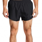 Baleaf Men's Quick Dry Shorts