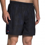 Brooks Men's Sherpa Shorts