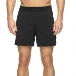 Columbia Titan Ultra Shorts